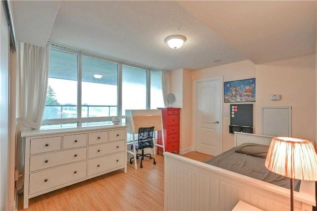 Condo Apartment at 50 Brian Harrison Way, Unit 309, Toronto, Ontario. Image 14