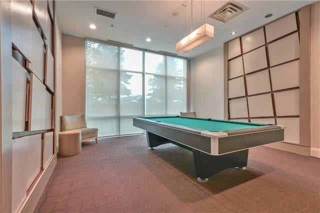 Condo Apartment at 50 Brian Harrison Way, Unit 309, Toronto, Ontario. Image 5