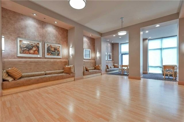 Condo Apartment at 50 Brian Harrison Way, Unit 309, Toronto, Ontario. Image 6