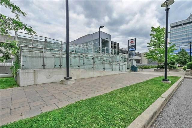 Condo Apartment at 50 Brian Harrison Way, Unit 309, Toronto, Ontario. Image 10