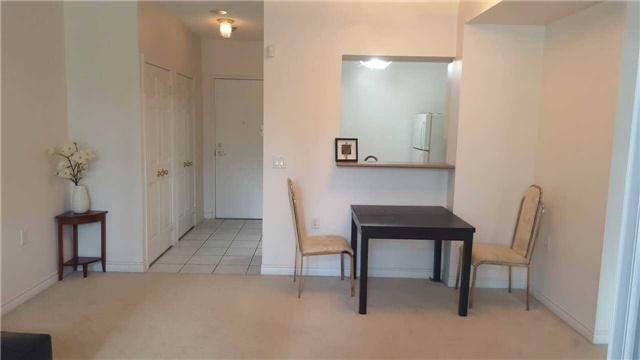 Condo Apartment at 2627 Mccowan Rd, Unit 118, Toronto, Ontario. Image 9