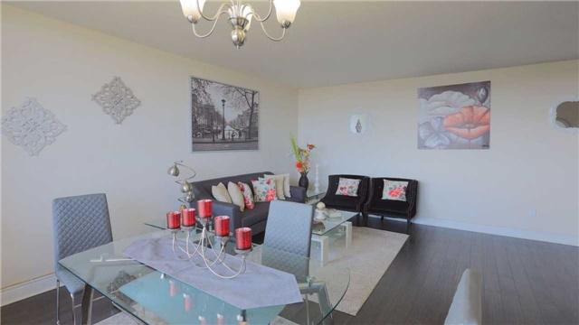 Condo Apartment at 180 Markham Rd, Unit 1403, Toronto, Ontario. Image 13