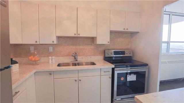 Condo Apartment at 180 Markham Rd, Unit 1403, Toronto, Ontario. Image 16