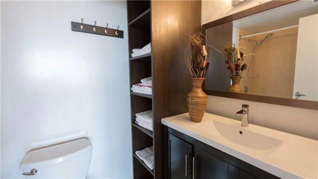 Condo Apartment at 180 Markham Rd, Unit 1403, Toronto, Ontario. Image 7