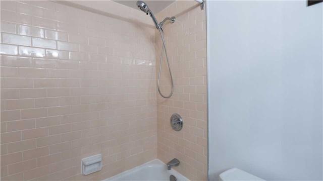 Condo Apartment at 180 Markham Rd, Unit 1403, Toronto, Ontario. Image 8