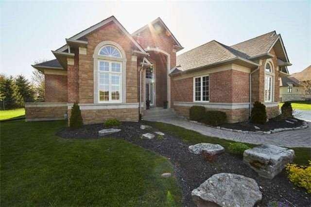 Detached at 9 Brae Valley Dr, Scugog, Ontario. Image 14