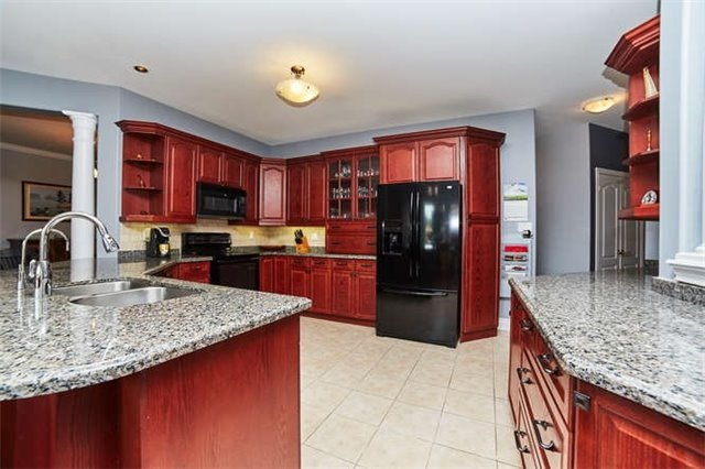 Detached at 9 Brae Valley Dr, Scugog, Ontario. Image 15