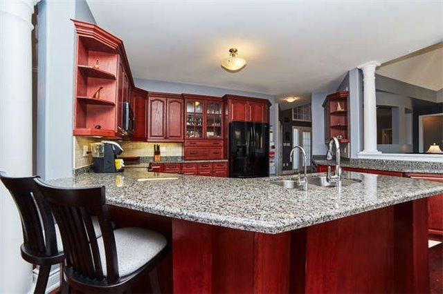 Detached at 9 Brae Valley Dr, Scugog, Ontario. Image 16