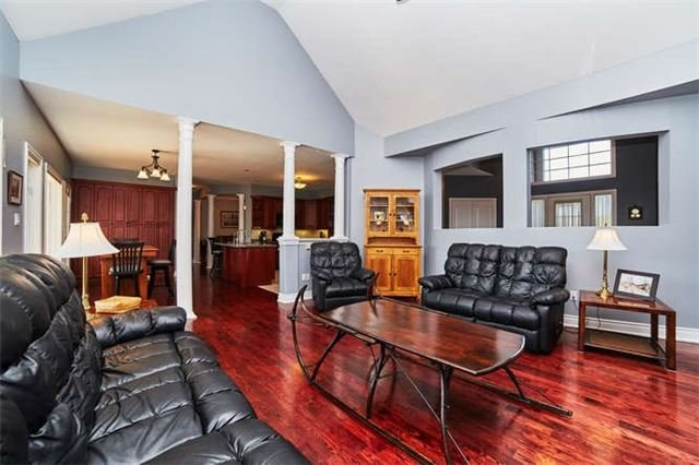 Detached at 9 Brae Valley Dr, Scugog, Ontario. Image 17