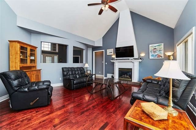 Detached at 9 Brae Valley Dr, Scugog, Ontario. Image 18
