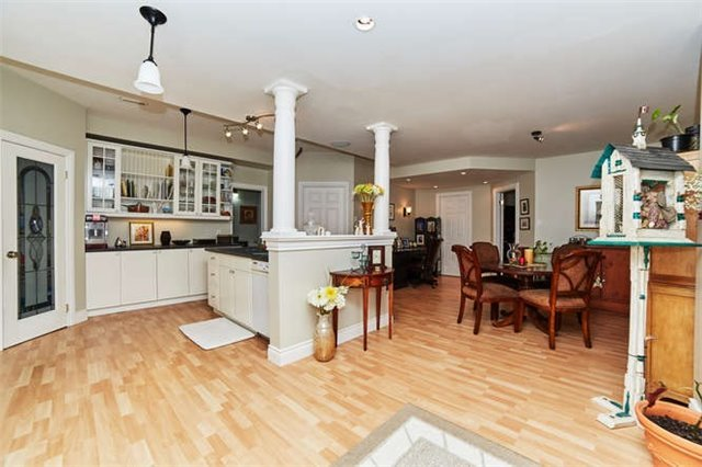 Detached at 9 Brae Valley Dr, Scugog, Ontario. Image 7