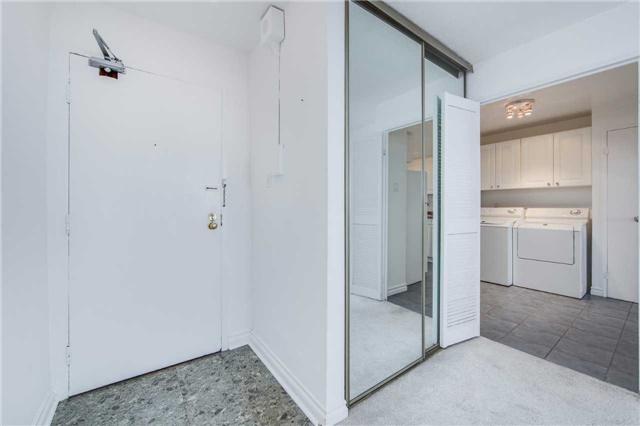Condo Apartment at 2721 Victoria Park Ave, Unit 704, Toronto, Ontario. Image 12