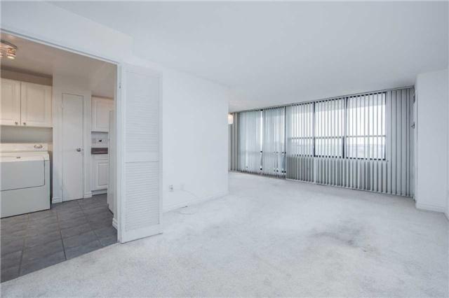 Condo Apartment at 2721 Victoria Park Ave, Unit 704, Toronto, Ontario. Image 14