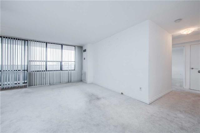 Condo Apartment at 2721 Victoria Park Ave, Unit 704, Toronto, Ontario. Image 15