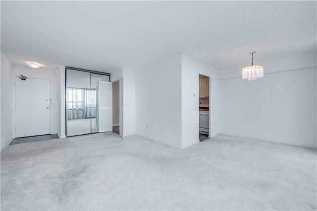 Condo Apartment at 2721 Victoria Park Ave, Unit 704, Toronto, Ontario. Image 16