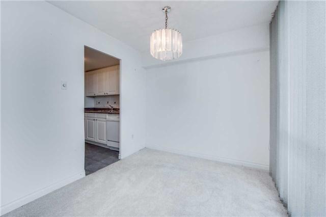 Condo Apartment at 2721 Victoria Park Ave, Unit 704, Toronto, Ontario. Image 17
