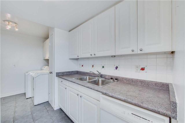 Condo Apartment at 2721 Victoria Park Ave, Unit 704, Toronto, Ontario. Image 18