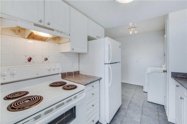 Condo Apartment at 2721 Victoria Park Ave, Unit 704, Toronto, Ontario. Image 19