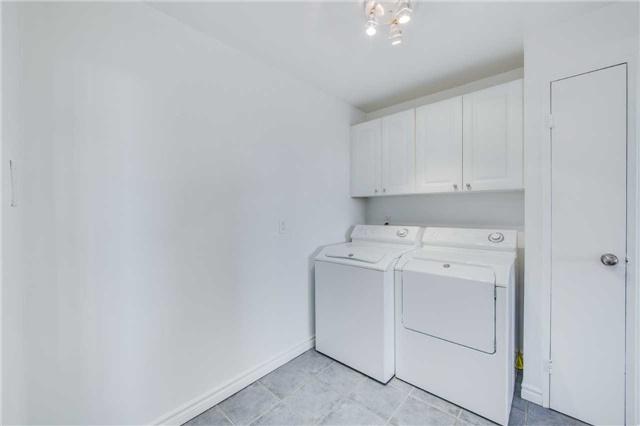 Condo Apartment at 2721 Victoria Park Ave, Unit 704, Toronto, Ontario. Image 20