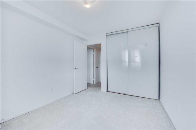 Condo Apartment at 2721 Victoria Park Ave, Unit 704, Toronto, Ontario. Image 5
