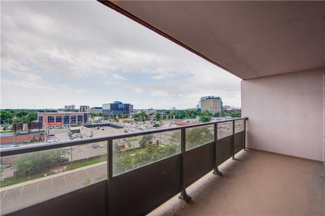 Condo Apartment at 2721 Victoria Park Ave, Unit 704, Toronto, Ontario. Image 6