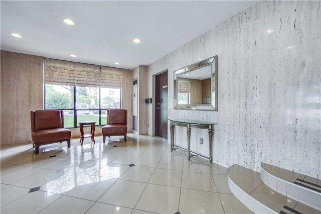 Condo Apartment at 2721 Victoria Park Ave, Unit 704, Toronto, Ontario. Image 8