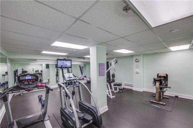 Condo Apartment at 2721 Victoria Park Ave, Unit 704, Toronto, Ontario. Image 9