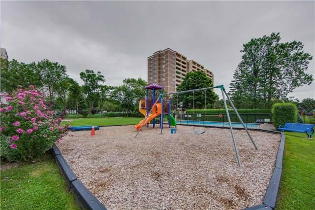 Condo Apartment at 2721 Victoria Park Ave, Unit 704, Toronto, Ontario. Image 10