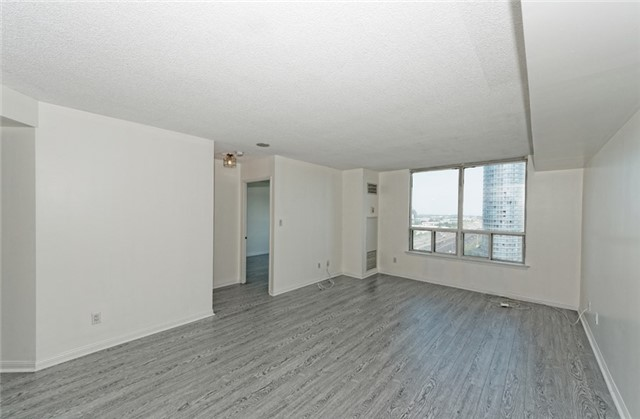 Condo Apartment at 88 Corporate Dr, Unit 1820, Toronto, Ontario. Image 5