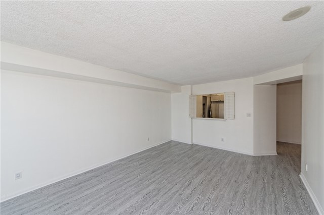 Condo Apartment at 88 Corporate Dr, Unit 1820, Toronto, Ontario. Image 8