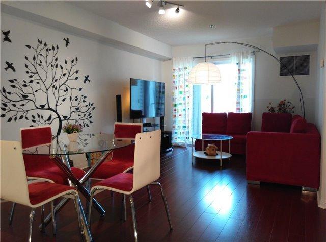 Condo Apartment at 5235 Finch Ave, Unit 208, Toronto, Ontario. Image 6