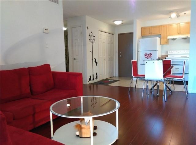 Condo Apartment at 5235 Finch Ave, Unit 208, Toronto, Ontario. Image 7