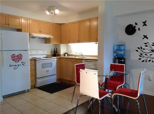 Condo Apartment at 5235 Finch Ave, Unit 208, Toronto, Ontario. Image 8