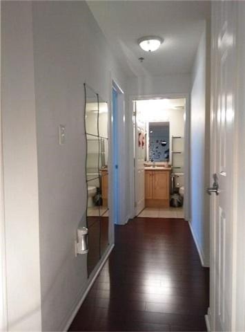 Condo Apartment at 5235 Finch Ave, Unit 208, Toronto, Ontario. Image 10