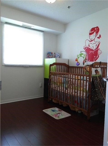 Condo Apartment at 5235 Finch Ave, Unit 208, Toronto, Ontario. Image 11