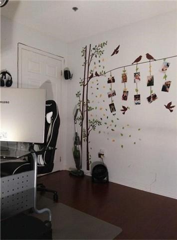 Condo Apartment at 5235 Finch Ave, Unit 208, Toronto, Ontario. Image 13