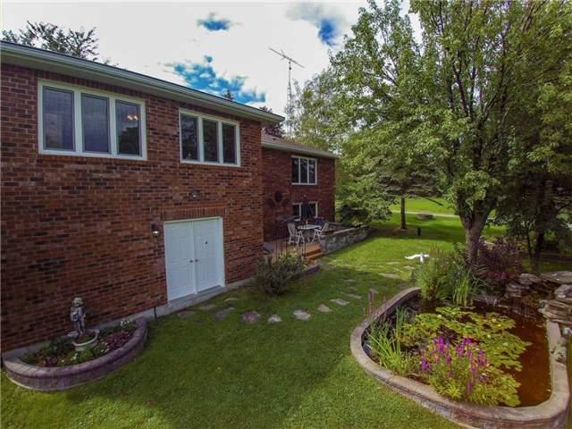 Detached at 20975 Brunon Ave, Scugog, Ontario. Image 10