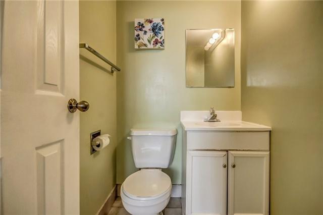 Condo Apartment at 301 Prudential Dr, Unit 612, Toronto, Ontario. Image 2