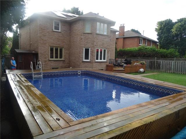 Detached at 19 William Stephenson Dr, Whitby, Ontario. Image 1
