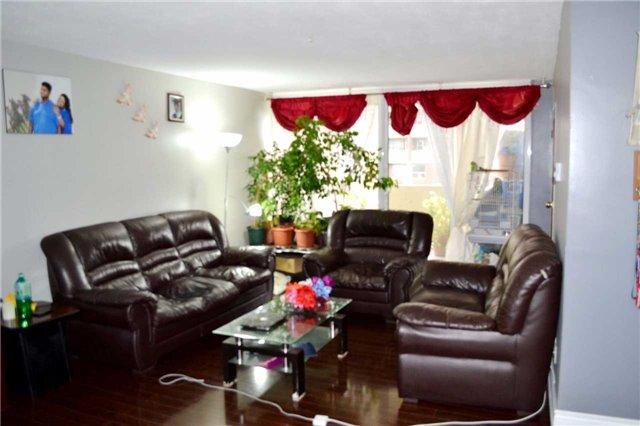 Condo Apartment at 20 Gilder Dr, Unit 207, Toronto, Ontario. Image 2