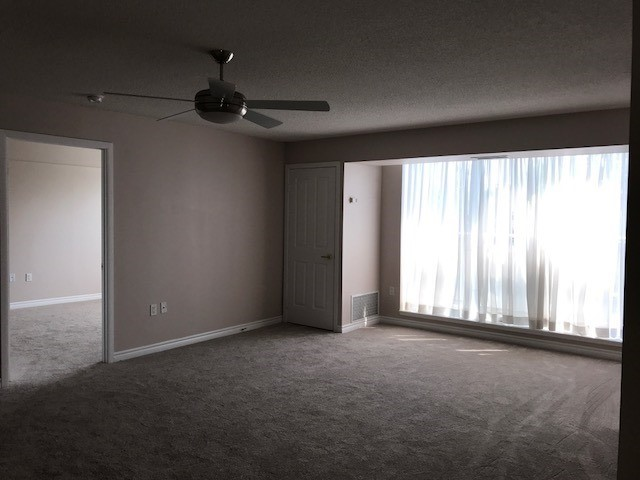 Condo Apartment at 452 Scarborough Golf Clu Rd, Unit 201, Toronto, Ontario. Image 2
