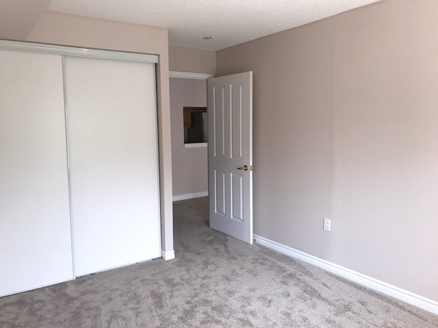 Condo Apartment at 452 Scarborough Golf Clu Rd, Unit 201, Toronto, Ontario. Image 8