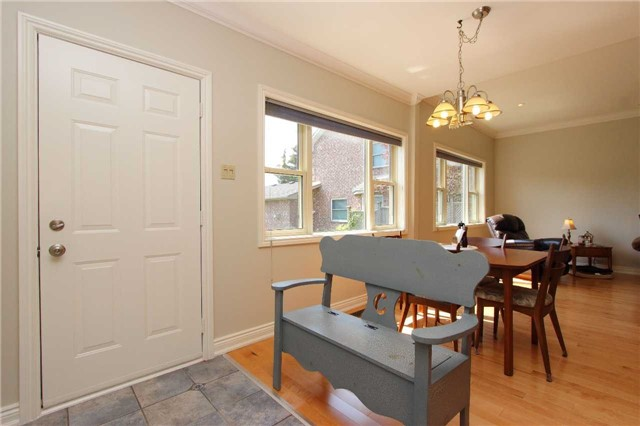 Detached at 32 Andrew St, Clarington, Ontario. Image 14