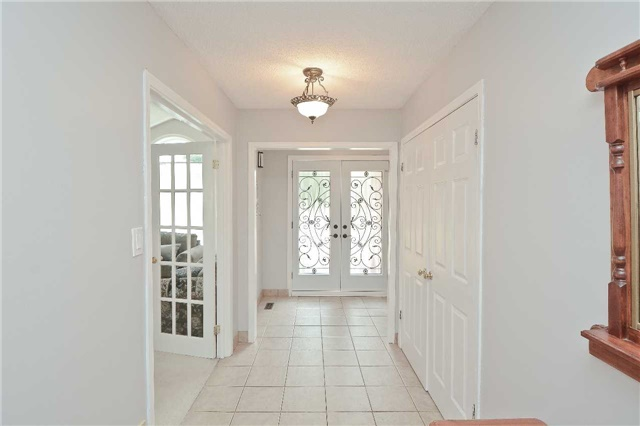 Detached at 87 Kingswood Dr, Clarington, Ontario. Image 14