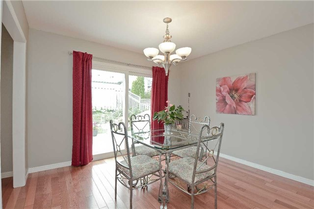 Detached at 87 Kingswood Dr, Clarington, Ontario. Image 19