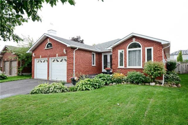 Detached at 87 Kingswood Dr, Clarington, Ontario. Image 13
