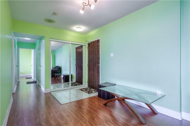 Condo Apartment at 301 Prudential Dr, Unit 912, Toronto, Ontario. Image 16