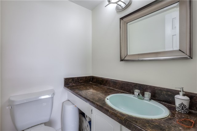 Condo Apartment at 301 Prudential Dr, Unit 912, Toronto, Ontario. Image 5
