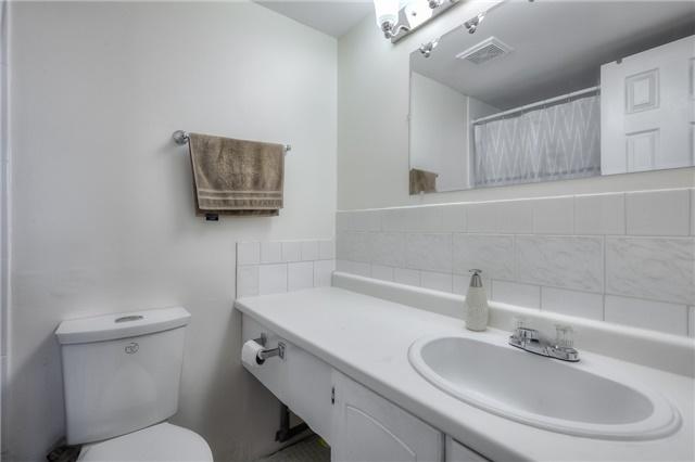 Condo Apartment at 301 Prudential Dr, Unit 912, Toronto, Ontario. Image 8