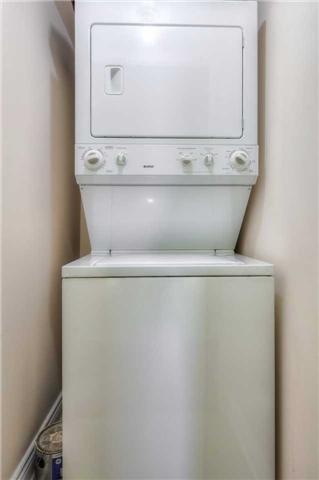 Condo Apartment at 301 Prudential Dr, Unit 912, Toronto, Ontario. Image 9